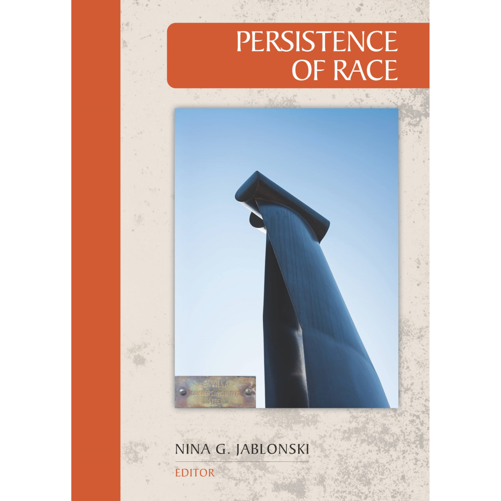 Persistence of Race