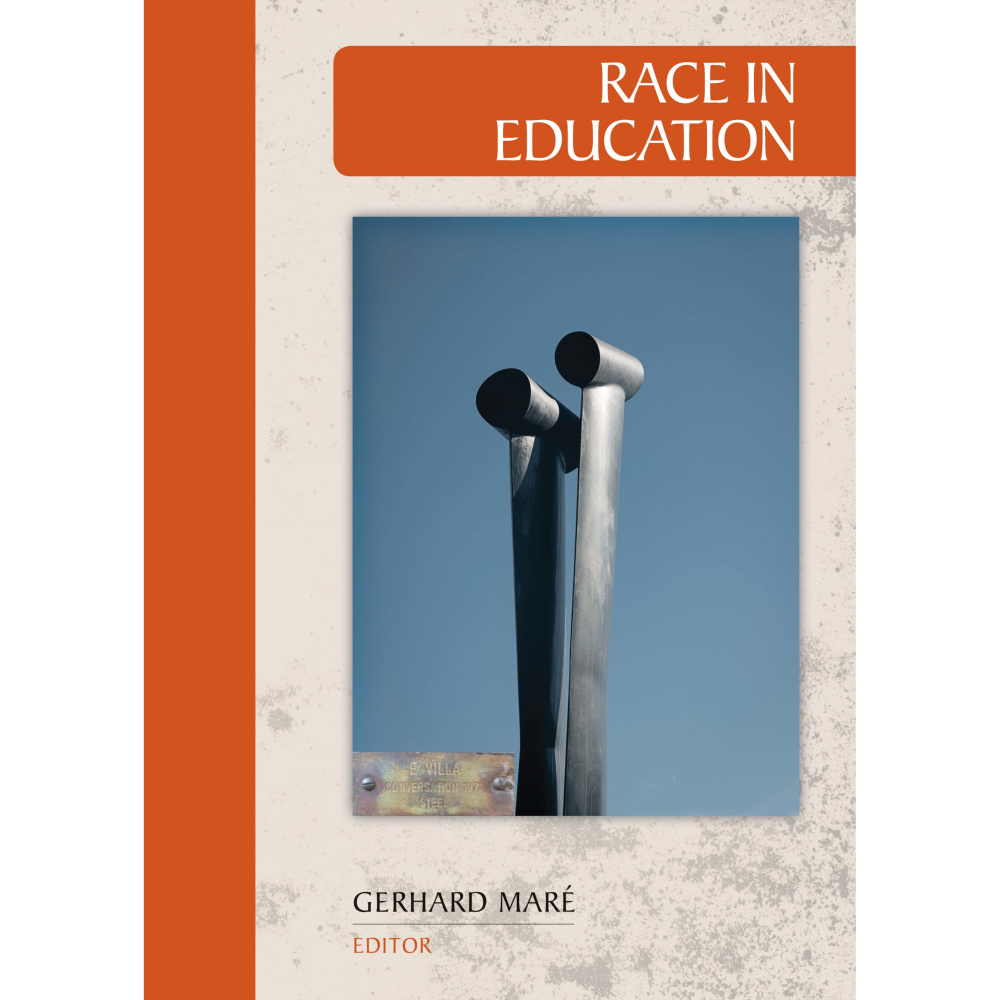 Race in Education